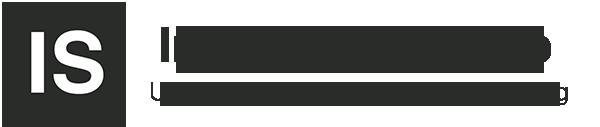 Incoming Startup Logo